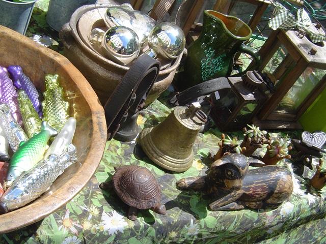 Wiens 1. Garden Pop Up Store  (25. Mai 2014) (4/6)