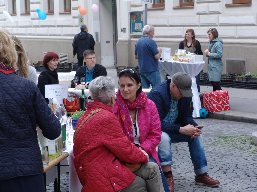 Unser Wiesen-Fest (5/6)
